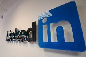 Доходы LinkedIn выросли на 120%