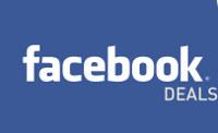 Facebook: скидок больше не будет