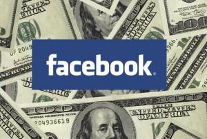 Facebook платит по $500 за ошибку