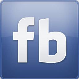 Facebook победил как создатель худшего API