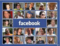 Facebook вносит изменения в управление личной информацией