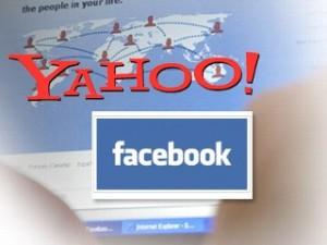 Facebook намереватся решить задачу о шести рукопожатиях
