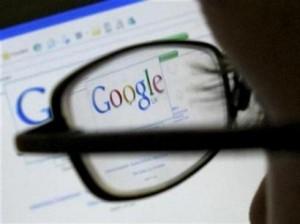 Google+ обладает интересным потенциалом для хакеров