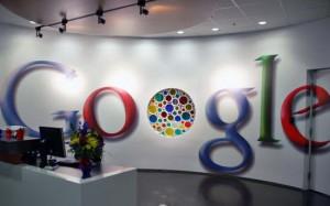 Google продолжает ускорять загрузку сайтов