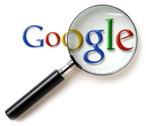 Google зашифрует поисковые запросы.