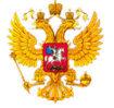 Государство готовит конкурента Яндекс.Картам и Google Maps