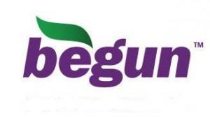 Клиенты «Бегуна» увеличили расходы на поисковую рекламу на 54%