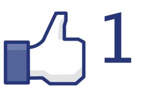 """Немцы запретили кнопку """"Like"""" в Facebook"""