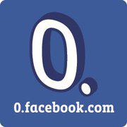МТС останавливает программу бесплатного доступа к Facebook