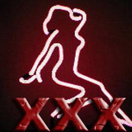 Порновладельцы вынуждены регистрироваться в зоне .xxx