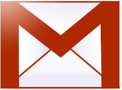 Сообщения из Google+ теперь видны в Gmail