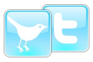 Твиттер внес изменения в систему уведомлений