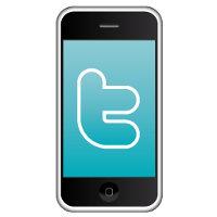 Twitter приготовил HTML5-версию для мобильных устройств