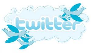 Twitter приобрел стратап Bagcheck