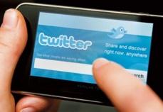 Twitter продолжает расширять свои рекламные возможности