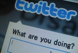 Twitter стал немного российским