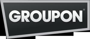 Убытки Groupon составили $102,7 млн