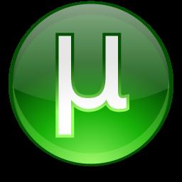 В США будут судить 200 тысяч пользователей BitTorrent