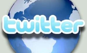 В Твиттере зарегистрировано миллион русскоязычных пользователей