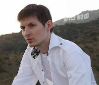 «Вконтакте» разрешит пользователям удалять свои страницы