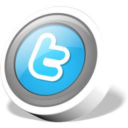 Загрузка фото в Твиттере стала доступна всем пользователям