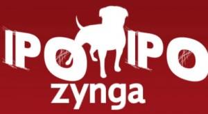 Zynga откладывает IPO