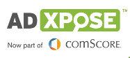 comScore приобрела за $22 млн рекламный сервис Adxpose