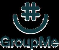 groupme skype
