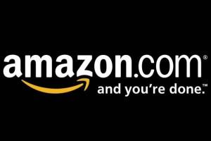 Amazon запустит интернет-библиотеку