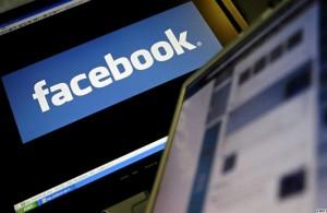 Facebook автоматически рассортирует ваших друзей на три списка