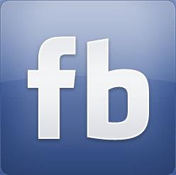 Facebook откроет площадку для обмена аудио- и видеофайлами