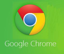 Google представила новую версию веб-браузера Chrome
