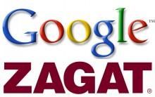 Google приблизилась к ресторанному бизнесу