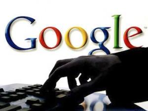 Google приобрела ещё 1000 патентов