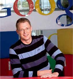 Google создаст язык-конкурента Javascript