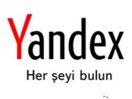"""Яндекс"" пришел в Турцию"