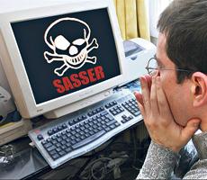 Как поймать вирус: 5 самых опасных запросов в Рунете