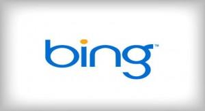 Microsoft теряет на поисковике Bing миллиарды долларов