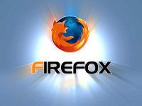 Mozilla представила седьмую версию Firefox