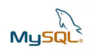 MySQL.Com взломан распространяет вирусы