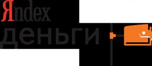 На «Яндекс.Деньги» можно купить авиабилет