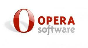 Opera купила разработчика магазинов мобильных приложений