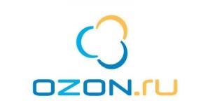 Ozon.ru установил рекорд инвестиций - $100 млн