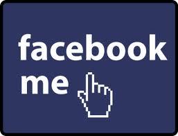 Статус пользователя в Facebook увеличен до 5000 символов