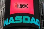 "Торги на NASDAQ обрушили акции ""Яндекса"""
