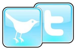 Twitter купил стартап для изучения своих пользователей