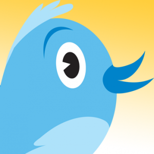 Twitter расширяет права рекламодателей