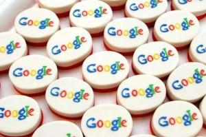 В сети Google+ появился поиск