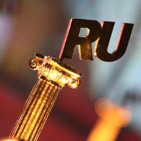 Зона .Ru - четвертая в мире то темпам роста