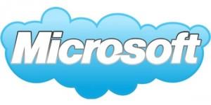 Еврокомиссия разрешила Microsoft поглотить Skype
